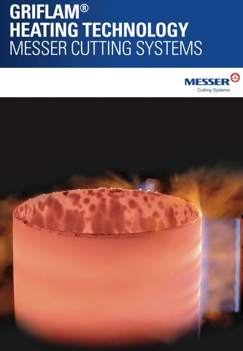 messer-product