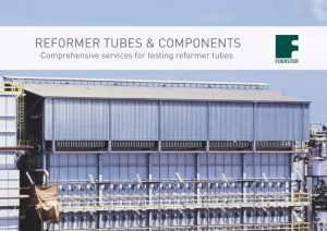 performer-tubes-and-components